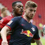 Werner tiết lộ lý do không đá Champions League