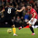 Scholes: 'Fernandes không phải tiền vệ trung tâm'
