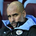Guardiola muốn dẫn dắt ĐTQG