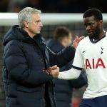 CĐV Tottenham trách Mourinho