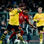 Next Media nắm bản quyền Bundesliga trong 5 năm