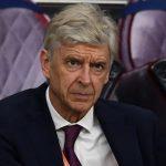 Wenger ủng hộ đá nốt Ngoại hạng Anh
