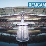 Riot Games xác nhận LMHT World Cup sẽ được khởi tranh trong thời gian tới
