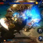 4Story: Age of Heroes - ARPG chặt chém với phần chơi cốt truyện cực chuyên sâu tha hồ cày cuốc