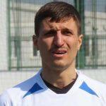 Cầu thủ Thổ Nhĩ Kỳ mượn cớ nCoV giết con trai 5 tuổi