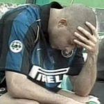 Ronaldo: 'Năm nào tôi cũng bị nhắc về thất bại năm 2002'