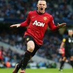 Rooney từng hân hoan khi Liverpool hạ Chelsea
