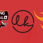 LMHT: Đội hình chính thức của 8 team tham gia VCS Mùa Hè 2019