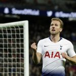 Carragher: 'Kane nên rời Tottenham ngay'