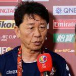 TP HCM hài lòng với trận hoà ở AFC Cup