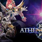 game thẻ bài anime với lối chơi kết hợp giữa Heathstone và Magic the Gathering