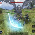 Alliance X Empire ra mắt