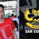 Nghi vấn GAM đã thâu tóm được cựu bình luận viên Bá Nhật về đội