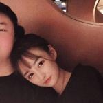 Bạn gái Uzi tiết lộ anh chàng đang dính chấn thương nghiêm trọng, fan Trung Quốc lo sốt vó