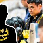 HLV Tinikun tiết lộ GAM sẽ có thêm một bom tấn ở mùa giải mới
