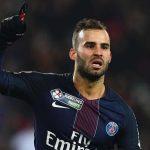 Vô địch Ligue 1 dù đá một phút