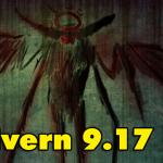 Ivern sẽ được đại trùng tu trong phiên bản 9.17