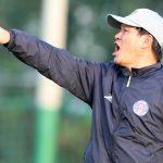 HLV Vũ Tiến Thành: 'Việt Nam nên cử đội trẻ dự AFF Cup 2020'