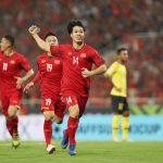 Cơ hội dự AFF Cup 2020 mở rộng với nhiều cầu thủ