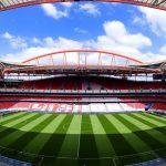 Champions League đấu play-off trong 12 ngày
