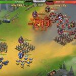 Dawn of Warfare - tựa game quản lý chiến thuật mới đang thử nghiệm