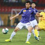 Các đội V-League duy trì ra sao mùa Covid-19?