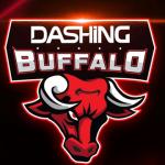 """Dashing Buffalo (PVB) công bố người thay thế cho """"Ma Vương"""" Zeros"""