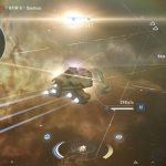 EVE Echoes - game khai phá không gian mới của NetEase đã mở cửa thử nghiệm
