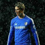 Carragher: 'Liverpool lừa Chelsea vụ Torres'