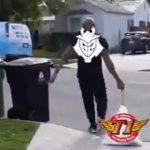 """Thắng nhẹ SKT T1, G2 Esports ngay lập tức troll Faker và đồng bọn là """"rác"""""""