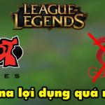 Game thủ cầu xin Riot Games trực tiếp phát hành LMHT tại Đông Nam Á vì Garena lợi dụng quá nhiều