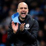 Guardiola: 'Man City sẵn sàng đấu Real Madrid'