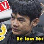 HLV Tinikun tiếp tục gây chiến với VETV vì đưa thông tin sai lệch gây phản cảm cho GAM Esports