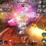 Alliance vs Empire để lại trong lòng game thủ Việt sau 3 ngày ra mắt
