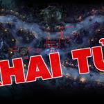 Riot công bố tương lai của các chế độ trong LMHT: Khai tử Khu Rừng Quỷ Dị