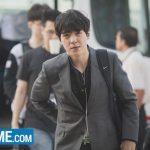HLV kkOma gia nhập Vici Gaming, Kim Jeong-soo tiếp quản T1