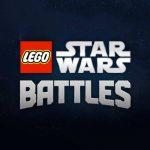 LEGO Star Wars Battles là game thẻ tướng với dàn nhân vật đông đảo từ Star Wars