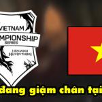 """Sự thật Liên Minh Huyền Thoại Việt Nam đang """"giậm chân tại chỗ"""" so với các khu vực khác"""
