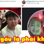 Được vé đi CKTG 2019, các thành viên LK đồng loạt đổi avatar khoe bạn gái