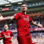 Lovren: 'Liverpool muốn sánh ngang Barca thời đỉnh cao'
