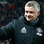 Solskjaer: 'Man Utd thắng nhờ các cá nhân tỏa sáng'