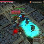Mystery of Fortune 3 - game chiến thuật hấp dẫn đang được giảm giá siêu sâu