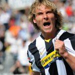 Mourinho từng mời Nedved sang Inter