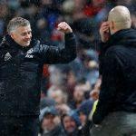 Solskjaer: 'Man Utd sắp bắt kịp Man City và Liverpool'