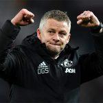 Solskjaer và một năm thăng trầm cùng Man Utd