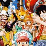 TOP 6 vị tướng LMHT có nét tương đồng kinh ngạc với các hải tặc One Piece