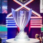 Xác định 5 đội tuyển tham gia Playoff LCK Mùa Hè 2019 và lịch thi đấu chính thức