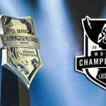 VCS Mùa Hè 2019 thay đổi thể thức đánh Playoff để đại diện đi CKTG