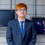 PoohMandu trở thành huấn luyện viên trưởng của Sengoku Gaming