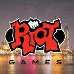 LMHT: Riot Games thành lập trụ sở tại thành phố Hồ Chí Minh